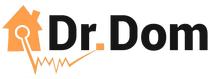 Doktor dom