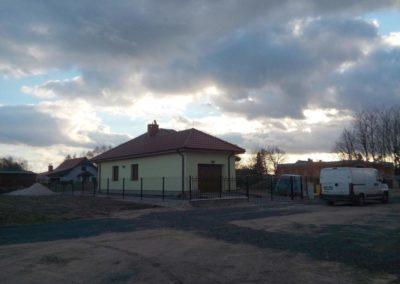 firma-budowlana-zielona-gora-dom-120m (10)