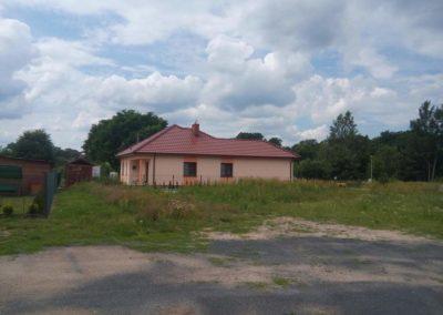firma-budowlana-zielona-gora-dom-120m (11)