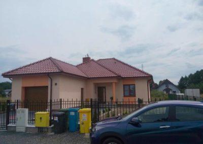 firma-budowlana-zielona-gora-dom-120m (12)