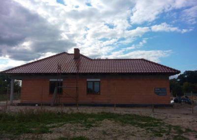 firma-budowlana-zielona-gora-dom-120m (5)