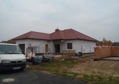 firma-budowlana-zielona-gora-dom-120m (8)
