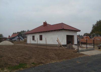firma-budowlana-zielona-gora-dom-120m (9)