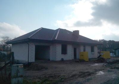 firma-budowlana-zielona-gora-dom-130 (10)