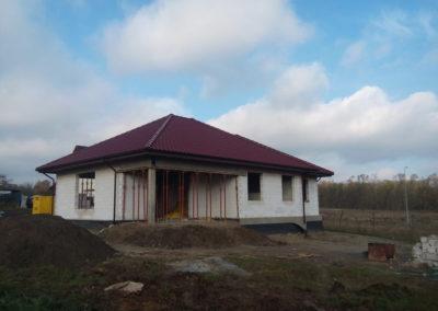 firma-budowlana-zielona-gora-dom-130 (11)