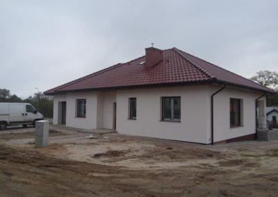 firma-budowlana-zielona-gora-dom-130 (12)