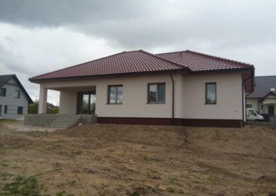 firma-budowlana-zielona-gora-dom-130 (13)