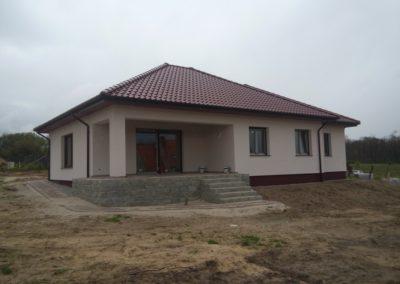 firma-budowlana-zielona-gora-dom-130 (14)