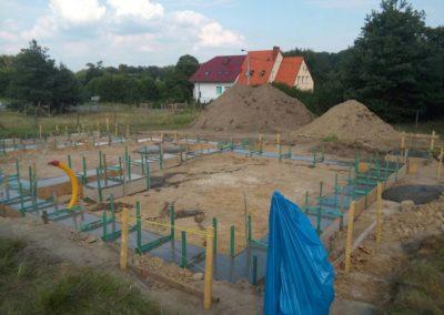 firma-budowlana-zielona-gora-dom-130 (2)