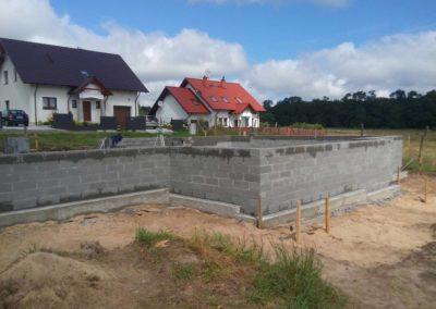 firma-budowlana-zielona-gora-dom-130 (3)