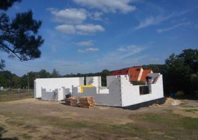 firma-budowlana-zielona-gora-dom-130 (5)