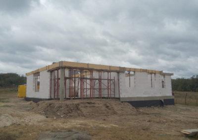 firma-budowlana-zielona-gora-dom-130 (6)