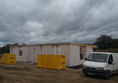 firma-budowlana-zielona-gora-dom-130 (7)