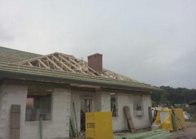 firma-budowlana-zielona-gora-dom-130 (8)