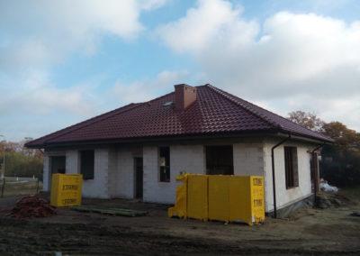 firma-budowlana-zielona-gora-dom-130 (9)