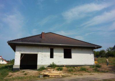 firma-budowlana-zielona-gora-dom-145 (11)