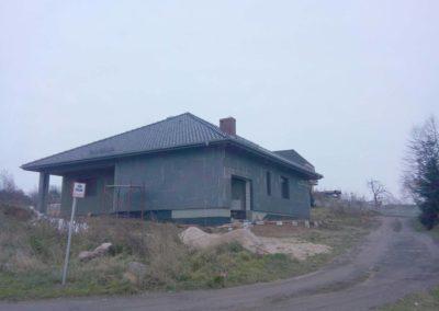 firma-budowlana-zielona-gora-dom-145 (14)