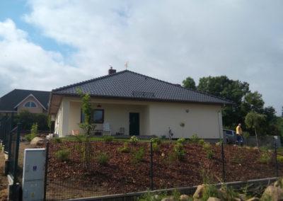 firma-budowlana-zielona-gora-dom-145 (16)