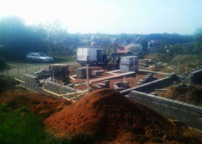 firma-budowlana-zielona-gora-dom-145 (2)