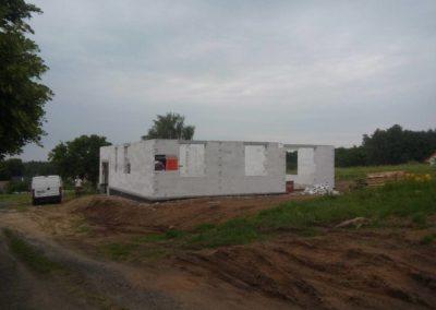 firma-budowlana-zielona-gora-dom-145 (4)