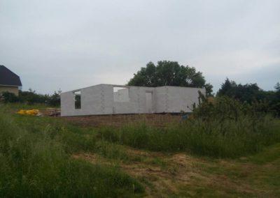 firma-budowlana-zielona-gora-dom-145 (5)