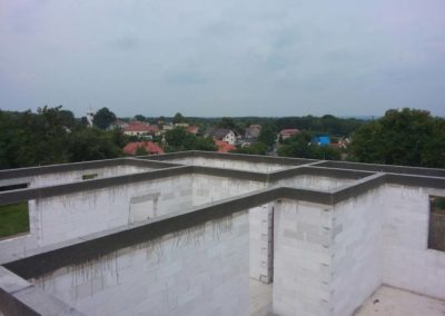 firma-budowlana-zielona-gora-dom-145 (7)