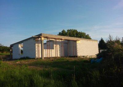 firma-budowlana-zielona-gora-dom-145 (8)