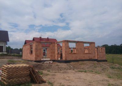 firma-budowlana-zielona-gora-dom-170m (4)