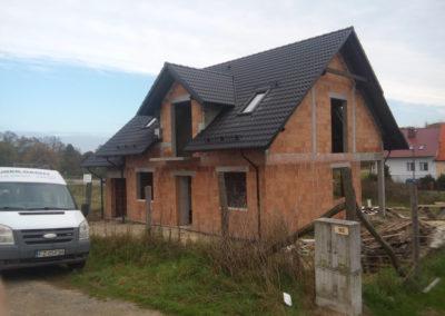 firma-budowlana-zielona-gora-dom-170m (6)