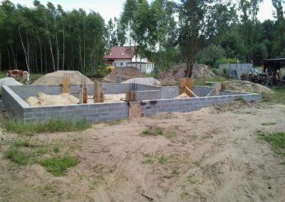 firma-budowlana-zielona-gora-dom-180m (1)
