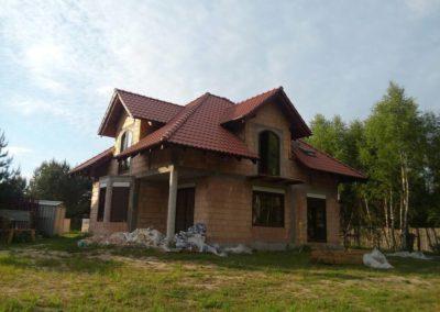 firma-budowlana-zielona-gora-dom-180m (2)