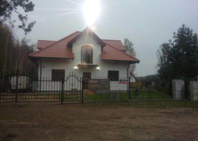 firma-budowlana-zielona-gora-dom-180m (3)