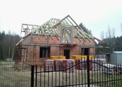 firma-budowlana-zielona-gora-dom-180m (4)