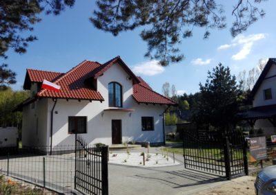 firma-budowlana-zielona-gora-dom-180m (6)