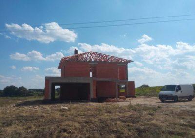 firma-budowlana-zielona-gora-dom-245m (2)
