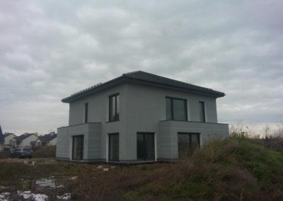 firma-budowlana-zielona-gora-dom-245m (3)