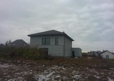 firma-budowlana-zielona-gora-dom-245m (4)