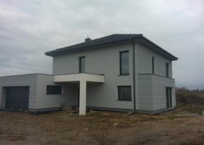 firma-budowlana-zielona-gora-dom-245m (5)