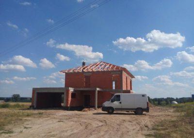 firma-budowlana-zielona-gora-dom-245m (6)