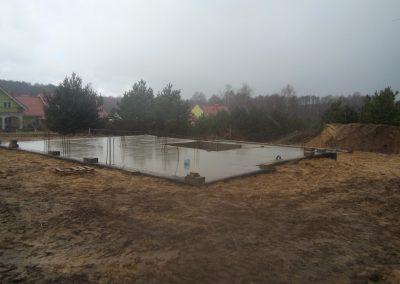 firma-budowlana-zielona-gora-dom-252 (2)