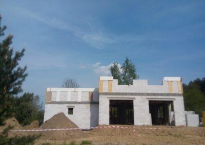 firma-budowlana-zielona-gora-dom-252 (3)