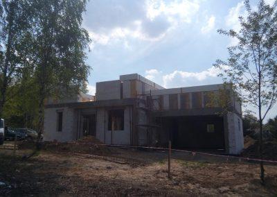 firma-budowlana-zielona-gora-dom-252 (4)