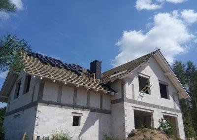 firma-budowlana-zielona-gora-dom-252 (5)